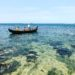8 things to do in Phu Quoc