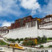 Tibet - To the Land of Snow, the Roof of the World